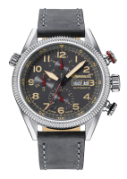 Ingersoll IN1102GR Grizzly Active Watch